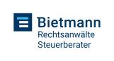 bietmann