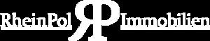 Rheinpol Logo
